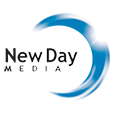 New Day Media   Smart TV